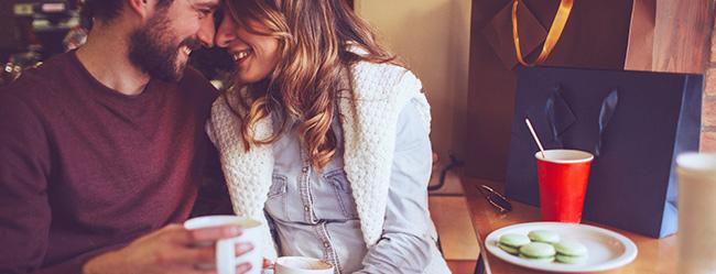 Ihr Ex Hat Eine Neue Freundin 5 Strategien Zum Verkraften