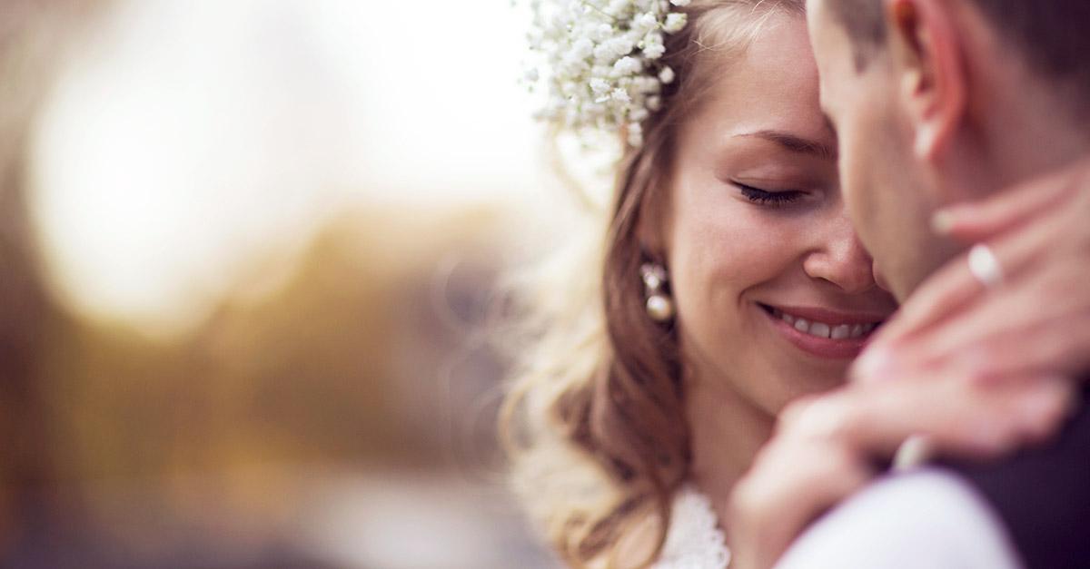Dating mit einer christlichen frau forum
