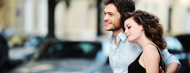 Wie Sie wissen, ob Sie bereit sind, wieder mit dem Dating zu beginnen