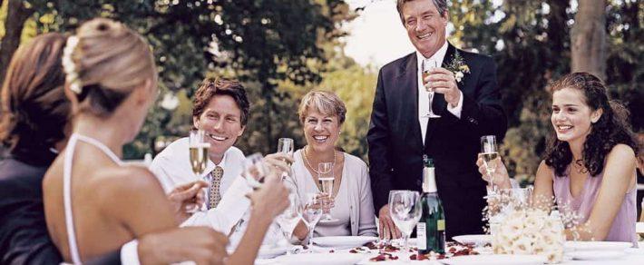 Online-Dating-Hochzeitsrede Christliche Dating-Website kutana