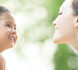 für türkisch sprechende Väter dient dem gegenseitigen Kennenlernen ...