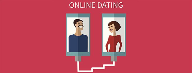 Erfahren Sie, welche Flirtsprüche und Methoden Frauen anwenden ...