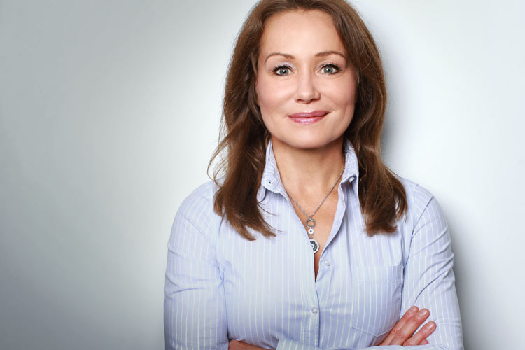Bei Diplom-Psychologin Lisa Fischbach finden Sie Unterstützung und Rat für die Partnersuche, Partnerschaft und in allen Lebensfragen