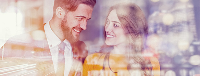 Wann ist ein guter Zeitpunkt, um nach der Scheidung zu datieren