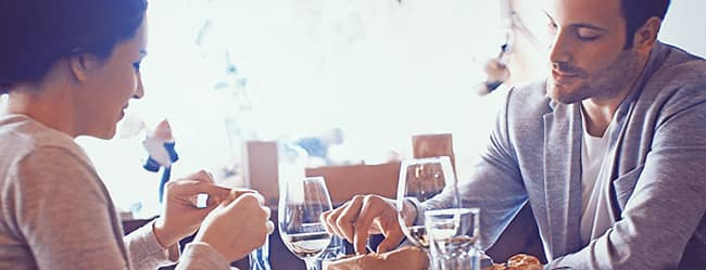 8 einfache Regeln Geschwindigkeit Dating