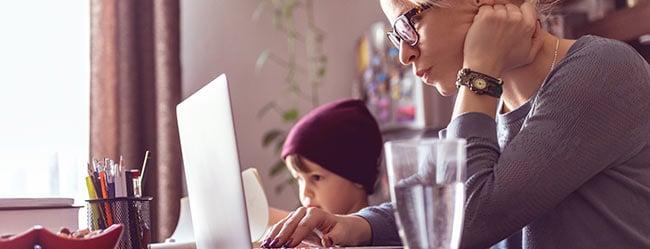 Online partnersuche anschreiben