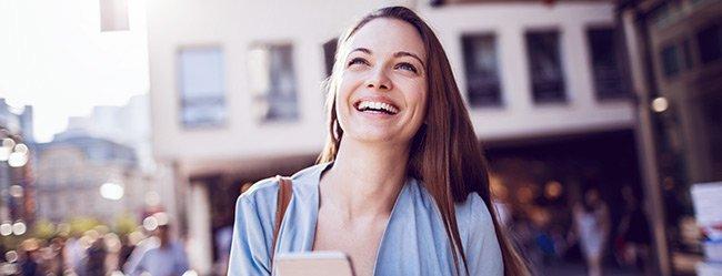 Dating-Wochenenden Sutzel Dating-Website