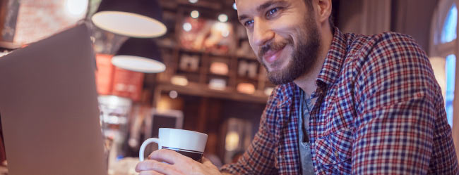 Erstellung von Dating-Profil-Tipps