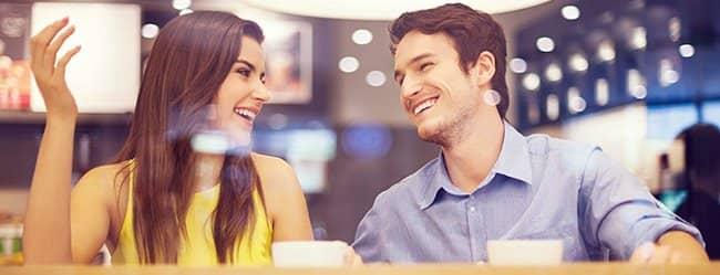 Flirt frau eifersüchtig machen