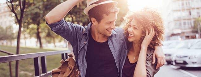 Polygamie kostenlose Dating-Seiten