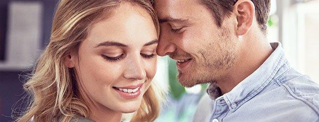 Neue Dating-Beziehungstipps Moderne christliche Datierungsregeln