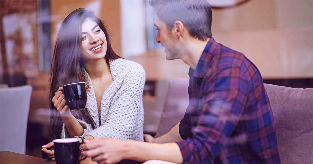 Wie Mache Ich Mich Interessant Mit Diesen 10 Strategien überzeugen