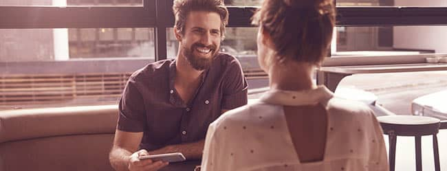 Kostenlose Dating-Website Hosting