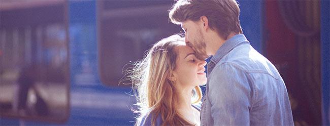 online dating altersunterschiedhauska Internet dating blogi