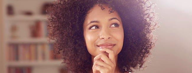 Frauen kennenlernen - InterFriendship