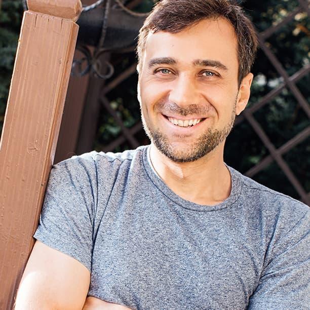 Andreas, 36